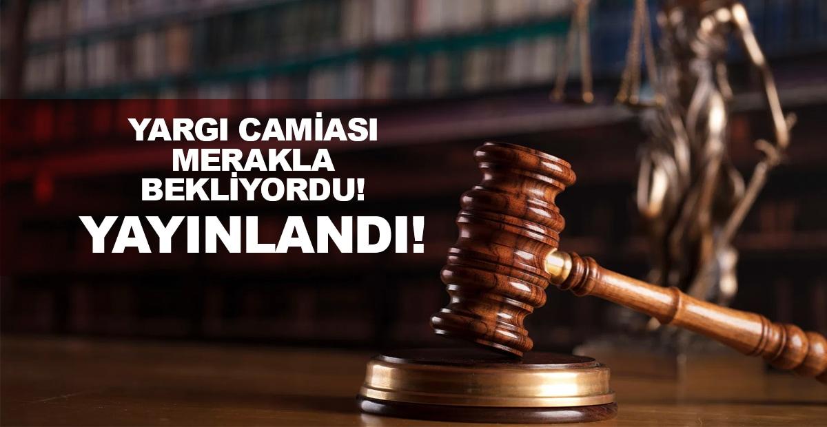 HSK'dan yeni kararname! Halil Koç duyurdu | SON TV