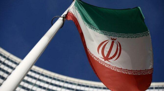 İran: Viyana görüşmelerinde ilerleme kaydettik