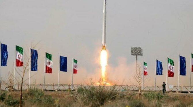 İran ile nükleer müzakerelerle ilgili yeni açıklama