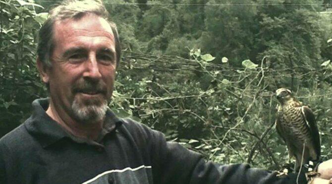 Metin Lokumcu davası ağır cezada görülecek