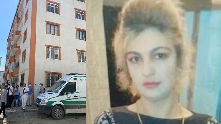 Nesrişah cinayetinde ikinci tutuklama kararı