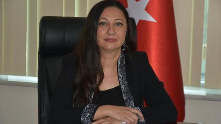Prof. Dr. Elipek: Marmara'da asıl sorun dipte