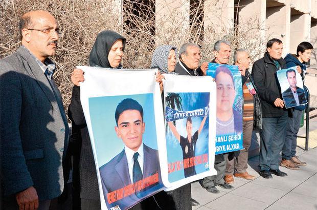 Şok.. Ankara Ağır Ceza Hakimi evinde ölü bulundu! | SON TV