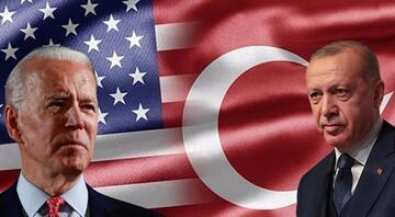 Erdoğan - Biden görüşmesi için geri sayım  İşte Erdoğanın NATO çantası