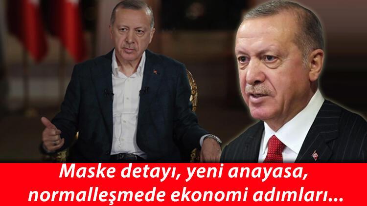 Son dakika haberleri... Cumhurbaşkanı Erdoğan'dan dikkat çeken açıklama... Yeni müjdeyi cuma günü Zonguldak'tan duyuracak