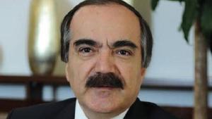 Son dakika haberi! Sakarya Eski Valisi Hüseyin Avni Coş hayatını kaybetti