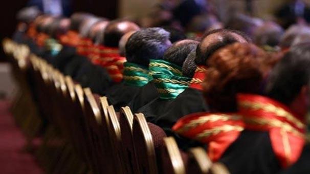 Hakimlik mülakat sonuçları ne zaman açıklanacak? | SON TV