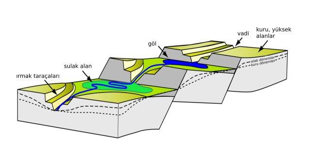 tektonik-2.jpg