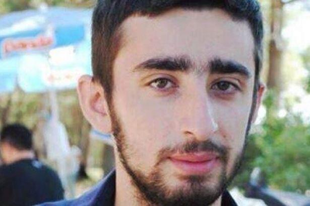 Hasan Ferit Gedik davasında halkın avukatı Ezgi Çakır'dan tokat gibi savunma!