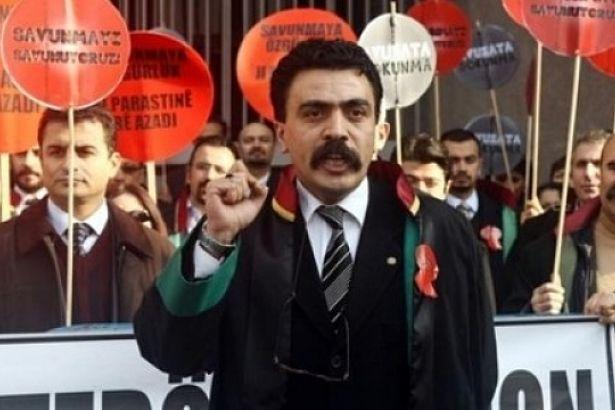 ÇHD Başkanı Av.Selçuk Kozağaçlı: AYM KARARINA DİRENEN YEREL MAHKEME ASLINDA NE DİYOR