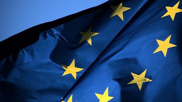 Avrupa Komisyonu Başkanı'ndan Türkiye açıklaması