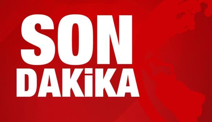 Son Dakika: Bakan Kurum duyurdu! 6 ay ertelendi