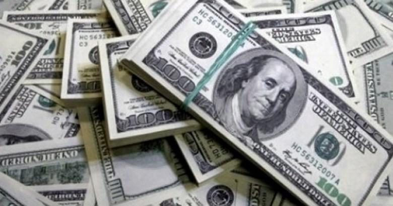 Uzmanlar yorumladı: Doların ateşi neden yükseldi?