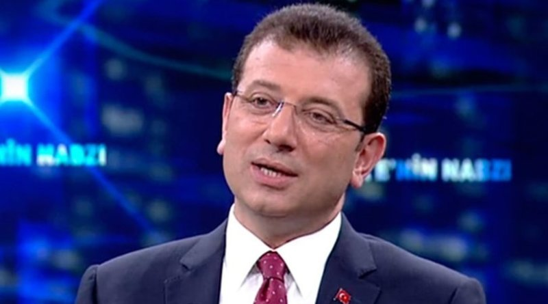 imamoğlu