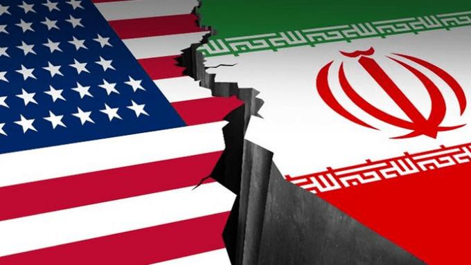 İran'dan ABD Başkanı Trump'ın 'vur' emrine yanıt
