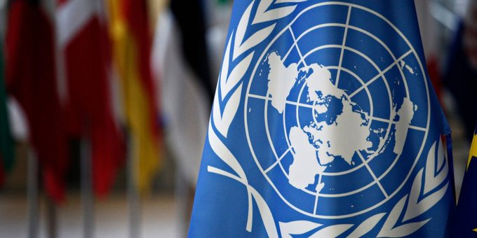 BM'den Suriye uyarısı: bedeli büyük olur