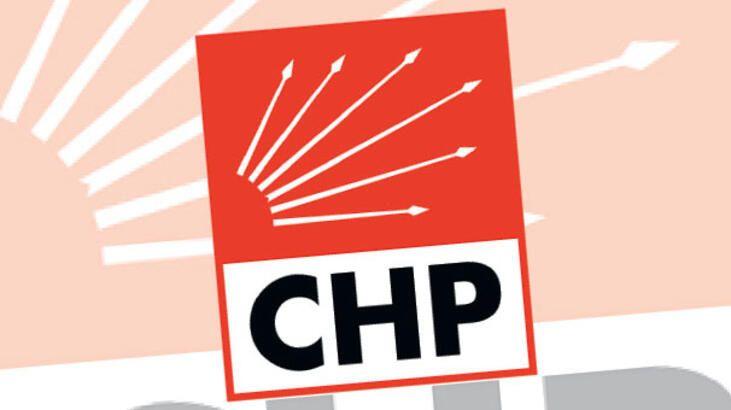 CHP'li başkan koronavirüse yakalandı