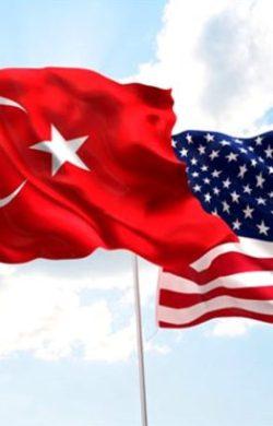 ABD'den vatandaşlarına Türkiye uyarısı!