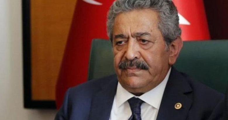 İnfaz paketini hazırlayan MHP'li vekil Bakın kimin avukatı çıktı