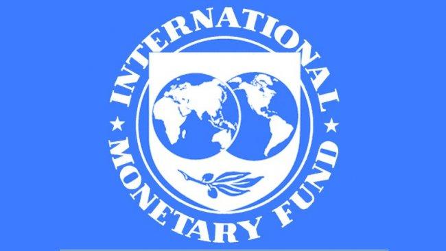 İMF'den Kritik açıklama: en büyük krizi bekliyoruz..