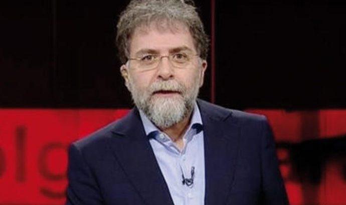 Ahmet Hakan, Kılıçdaroğlu'nun danışmanı olsa neler söyleteceğini yazdı