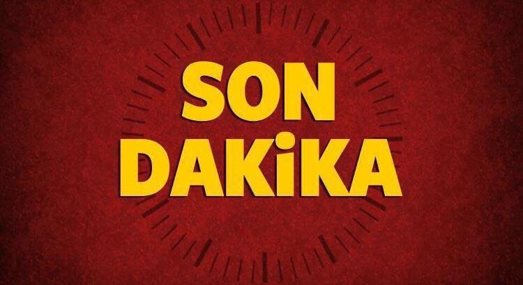 CHP'li belediye tekbir sesleri ile AKP'ye teslim edildi