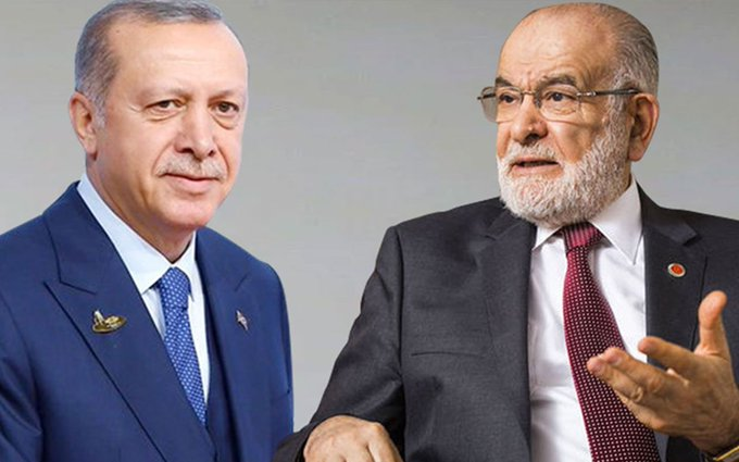 erdoğan karamollaoğlu