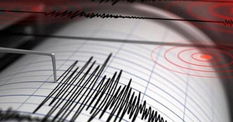 7.5 büyüklüğünde deprem oldu Tsunami uyarısı yapıldı