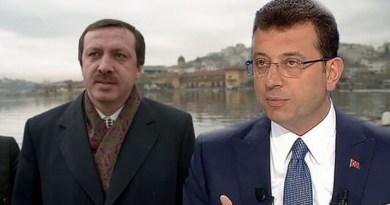 erdoğan imamoglu