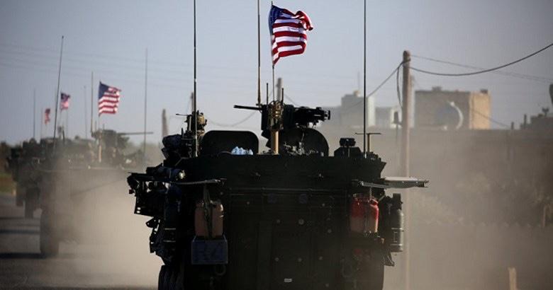 Biden'ın masasında Esad ile 'şartlı müzakere var