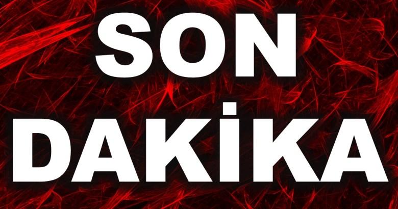 Kadıköy'de gözaltına alınıp tutuklamaya sevk edilen 33 kişi hakkında karar
