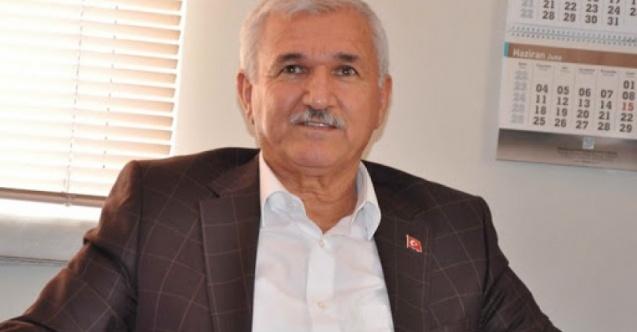 Albayrak'tan çok konuşulacak sözler: AKP öyle bir şey yaptık ki