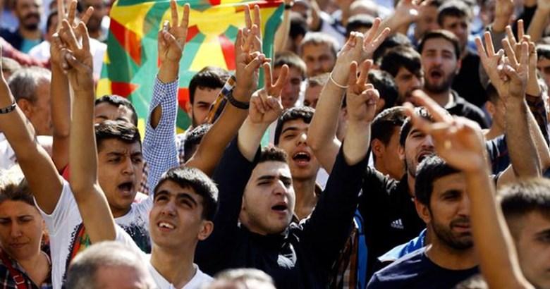 Newroz'un startı yarın veriliyor işte ayrıntılar