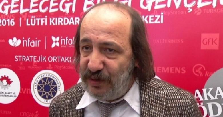 Beşiktaş'tan şok açıklama: milletvekili locamızı bastı, iki arkadaşımızı yumrukladı!