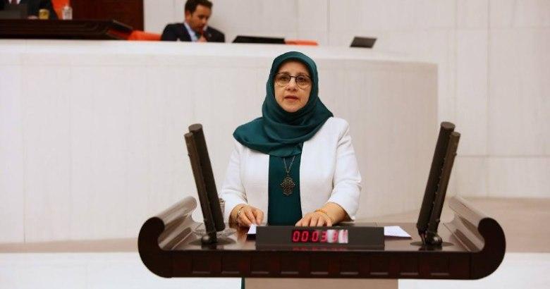 Hüda Kaya AKP'lilere çok sert konuştu! Bana kandilin hesabını soramazsınız..