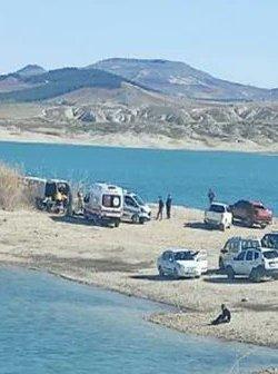 Şanlıurfa'dan acı haber! Bir minibüste 3 ceset bulundu