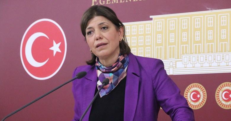 HDP'den 4 partiye 'ABD ziyareti' tepkisi ABD'de öğredik…