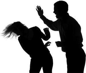 Aile İçi ve Kadına Yönelik Şiddet Olaylarında Azalma Görüldü