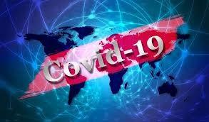 Covid-19 salgını iki yıl daha devam edebilir