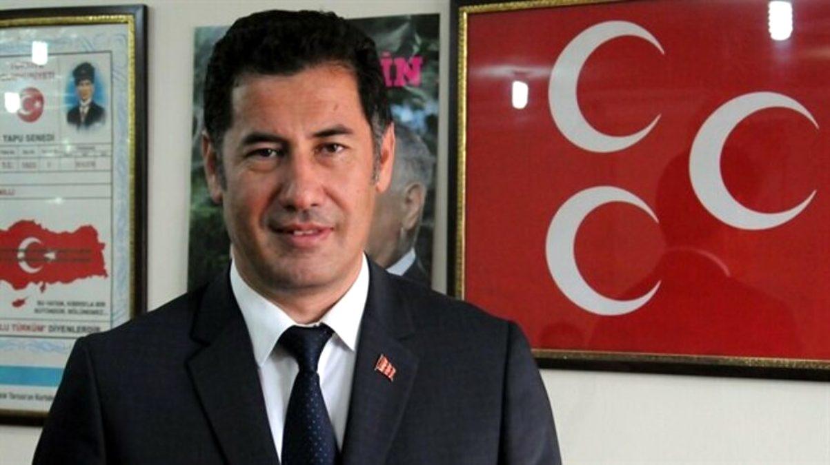 Sinan Oğan: Ermeni toplumunda büyük bir yıkım var