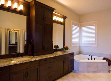 bathroom-rehal360x263
