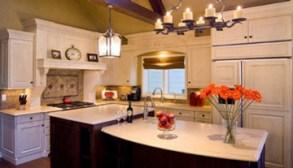 kitchen-8456-360x207
