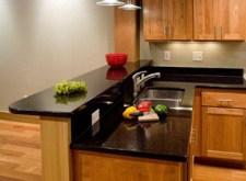 kitchen-uc360x265