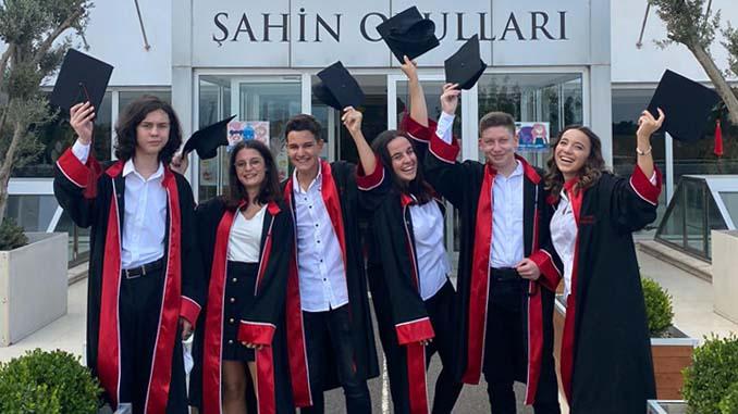 sahin-okullari-2020-mezuniyet