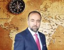 Mehmet Birol Şahin