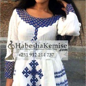 zeritus-freedom-ethiopian-traditional-clothes-82