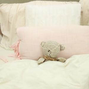 Szép álmokat!