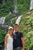 Wasserfall Bei Porto Galera Nina Habi 2