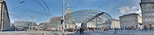 BahnhofPlatz_fused_crop.jpg