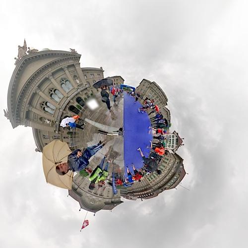 Bundesplatz GP 2011 DSC_9890 1-DSC_9889 1_fused-Bundesplatz GP 2011 DSC_9890 1-DSC_9889 1_fused stereographic.jpg